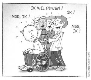 rolstoelen2