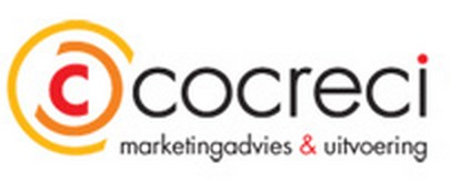 ConCreCi - logo